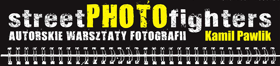 foto-fighters-(1).jpgdd